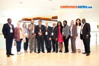 Title #cs/past-gallery/5046/group-image-traditionalmedmeet2018-abu-dhabi-sept-24-25-2018-2-1539073242