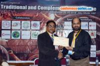 Title #cs/past-gallery/5046/group-image-traditionalmedmeet2018-abu-dhabi-sept-24-25-2018-24-1539073279