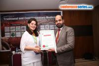 Title #cs/past-gallery/5046/group-image-traditionalmedmeet2018-abu-dhabi-sept-24-25-2018-3-1539073196