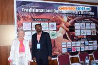 Title #cs/past-gallery/5046/group-image-traditionalmedmeet2018-abu-dhabi-sept-24-25-2018-6-1539073203
