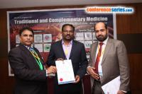 cs/past-gallery/5046/group-image-traditionalmedmeet2018-abu-dhabi-sept-24-25-2018-8-1539073254.jpg