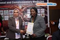 Title #cs/past-gallery/5046/group-image-traditionalmedmeet2018-abu-dhabi-sept-24-25-2018-9-1539073215