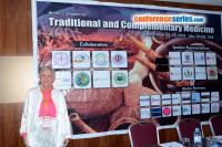 Title #cs/past-gallery/5046/jacqueline-traditionalmedmeet2018-abudhabi-sept-24-25-2018-3-1539073299