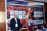 Title #cs/past-gallery/5046/osama-traditionalmedmeet2018-abudhabi-sept-24-25-2018-2-1539073303