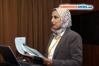 Title #cs/past-gallery/5046/sahar-traditionalmedmeet2018-abudhabi-sept-24-25-2018-3-1539073325