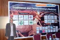 Title #cs/past-gallery/5046/sahar-traditionalmedmeet2018-abudhabi-sept-24-25-2018-4-1539073331