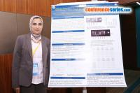 Title #cs/past-gallery/5046/sahar-traditionalmedmeet2018-abudhabi-sept-24-25-2018-5-1539073329