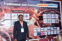Title #cs/past-gallery/5046/traditionalmedmeet2018-abudhabi-sept-24-25-2018-1539073322