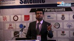 cs/past-gallery/508/atri-dutta-wichita-state-university-usa-satellite-conference-2015--omics---international-1450948453.jpg