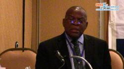 cs/past-gallery/508/david-olowokere-texas-southern-university-usa-satellite-conference-2015--omics---international-1450948238.jpg