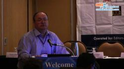 cs/past-gallery/508/dorian-gorgan-technical-university-of-cluj-napoca--romania-satellite-conference-2015--omics---international-1450948389.jpg