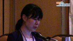 cs/past-gallery/508/heejin-bae--kari-korea-aerospace-research-institute--korea-satellite-conference-2015--omics---international-1450948393.jpg