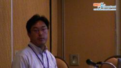 cs/past-gallery/508/hyongki-lee--university-of-houston-usa-satellite-conference-2015--omics---international-1450948295.jpg