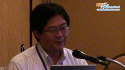 cs/past-gallery/508/masayuki-itoh--kobe-university-japan-satellite-conference-2015--omics---international-1450948409.jpg
