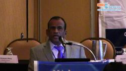 cs/past-gallery/508/narayanasetti-venkata-vighnesam--visvesvaraya-technological-university-india--satellite-conference-2015--omics---international-1450948300.jpg