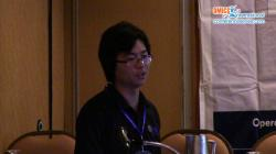 cs/past-gallery/508/ning-cao-university-of-houston-usa-satellite-conference-2015--omics---international-1450948306.jpg