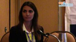 cs/past-gallery/508/porzia-federica-maffione--polytechnic-of-turin-italy-satellite-conference-2015--omics---international-1450948420.jpg