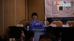 cs/past-gallery/508/shin-young-kim---korea-university-korea-satellite-conference-2015--omics---international-1450948319.jpg