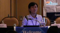cs/past-gallery/508/ting-yuan-university-of-houston-usa-satellite-conference-2015--omics---international-1450948333.jpg