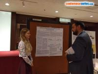 Personalized Medicine Congress 2019 Conference Album
