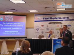 Title #cs/past-gallery/509/novel-physiotherapies-conference-2015-conferenceseries-llc-omics-international-00193-1440573319-1449736497