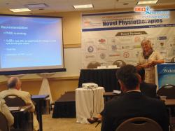 Title #cs/past-gallery/509/novel-physiotherapies-conference-2015-conferenceseries-llc-omics-international-00228-1440573319-1449736498