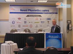 Title #cs/past-gallery/509/novel-physiotherapies-conference-2015-conferenceseries-llc-omics-international-00235-1440573319-1449736500