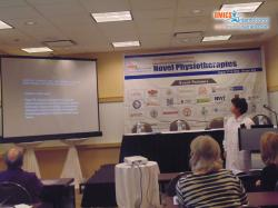 Title #cs/past-gallery/509/novel-physiotherapies-conference-2015-conferenceseries-llc-omics-international-00254-1440573319-1449736503