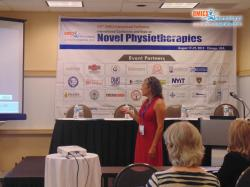 Title #cs/past-gallery/509/novel-physiotherapies-conference-2015-conferenceseries-llc-omics-international-00259-1440573319-1449736503