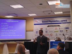 Title #cs/past-gallery/509/novel-physiotherapies-conference-2015-conferenceseries-llc-omics-international-1440573131-1449736509