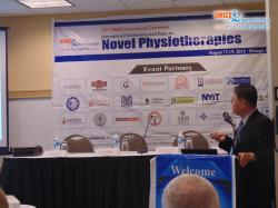 Title #cs/past-gallery/509/novel-physiotherapies-conference-2015-conferenceseries-llc-omics-international-1440573235-1449736511