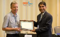 cs/past-gallery/51/omics-group-conference-genetic-engineering-2013-raleigh-north-carolina-usa-10-1442912847.jpg