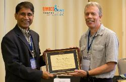 cs/past-gallery/51/omics-group-conference-genetic-engineering-2013-raleigh-north-carolina-usa-11-1442912847.jpg