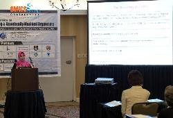 cs/past-gallery/51/omics-group-conference-genetic-engineering-2013-raleigh-north-carolina-usa-12-1442912848.jpg
