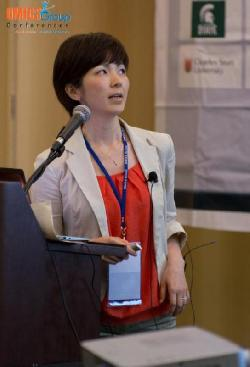 cs/past-gallery/51/omics-group-conference-genetic-engineering-2013-raleigh-north-carolina-usa-14-1442912848.jpg