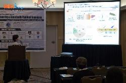 Title #cs/past-gallery/51/omics-group-conference-genetic-engineering-2013-raleigh-north-carolina-usa-15-1442912848