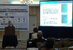 cs/past-gallery/51/omics-group-conference-genetic-engineering-2013-raleigh-north-carolina-usa-17-1442912848.jpg