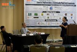 Title #cs/past-gallery/51/omics-group-conference-genetic-engineering-2013-raleigh-north-carolina-usa-18-1442912848