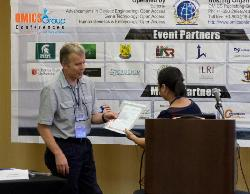 cs/past-gallery/51/omics-group-conference-genetic-engineering-2013-raleigh-north-carolina-usa-19-1442912848.jpg