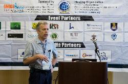 Title #cs/past-gallery/51/omics-group-conference-genetic-engineering-2013-raleigh-north-carolina-usa-2-1442912847
