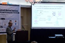 Title #cs/past-gallery/51/omics-group-conference-genetic-engineering-2013-raleigh-north-carolina-usa-21-1442912848