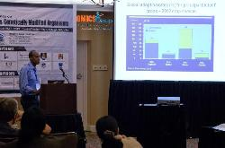Title #cs/past-gallery/51/omics-group-conference-genetic-engineering-2013-raleigh-north-carolina-usa-22-1442912848