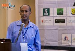 cs/past-gallery/51/omics-group-conference-genetic-engineering-2013-raleigh-north-carolina-usa-23-1442912848.jpg