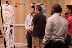 cs/past-gallery/51/omics-group-conference-genetic-engineering-2013-raleigh-north-carolina-usa-25-1442912848.jpg