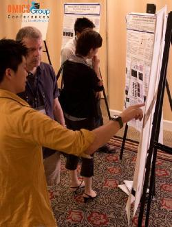 Title #cs/past-gallery/51/omics-group-conference-genetic-engineering-2013-raleigh-north-carolina-usa-27-1442912848