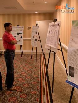 Title #cs/past-gallery/51/omics-group-conference-genetic-engineering-2013-raleigh-north-carolina-usa-29-1442912849