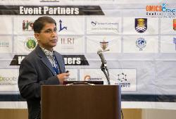 cs/past-gallery/51/omics-group-conference-genetic-engineering-2013-raleigh-north-carolina-usa-3-1442912847.jpg