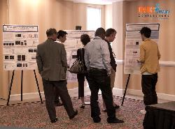 Title #cs/past-gallery/51/omics-group-conference-genetic-engineering-2013-raleigh-north-carolina-usa-30-1442912849