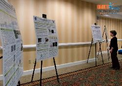 Title #cs/past-gallery/51/omics-group-conference-genetic-engineering-2013-raleigh-north-carolina-usa-31-1442912849