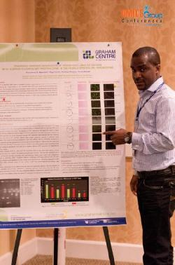 Title #cs/past-gallery/51/omics-group-conference-genetic-engineering-2013-raleigh-north-carolina-usa-32-1442912849